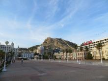 spanish homes in alicante and costa blanca for sale